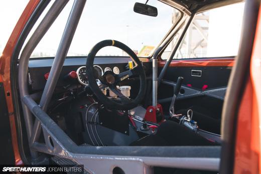 Opel Kadett V6 Honda by Jordan ButtersSpeedhunters-11