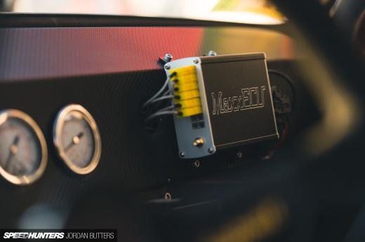 Opel Kadett V6 Honda by Jordan ButtersSpeedhunters-14
