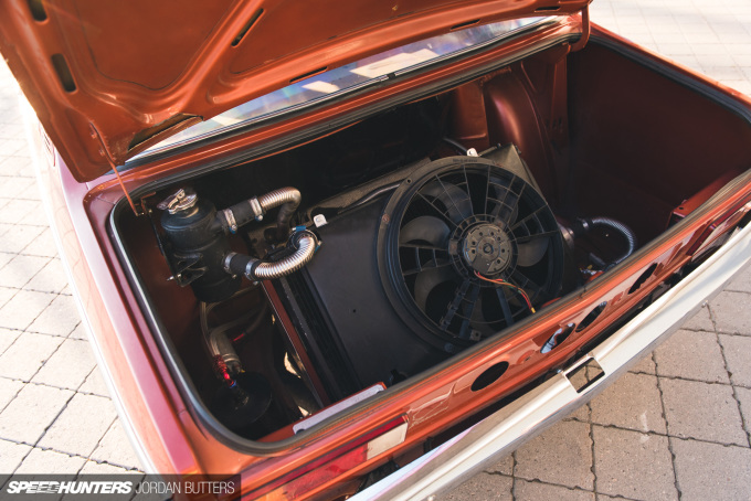 Opel Kadett V6 Honda by Jordan Butters Speedhunters-23