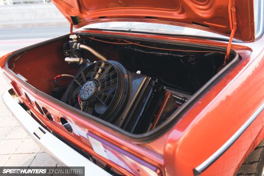 Opel Kadett V6 Honda by Jordan ButtersSpeedhunters-24