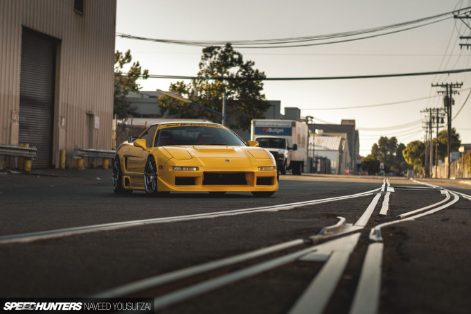 2018 Honda NSX by Naveed Yousufzai for Speedhunters-01
