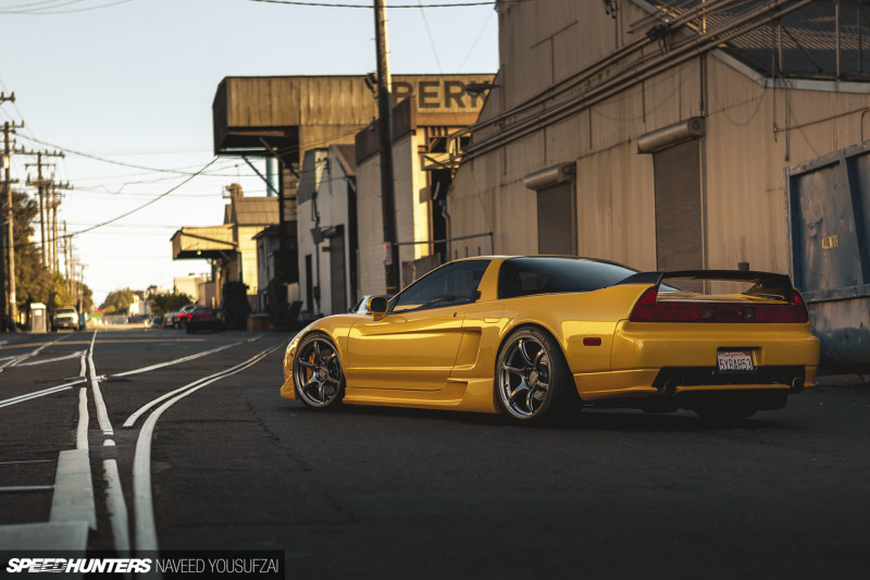 2018 Honda NSX by Naveed Yousufzai for Speedhunters-02