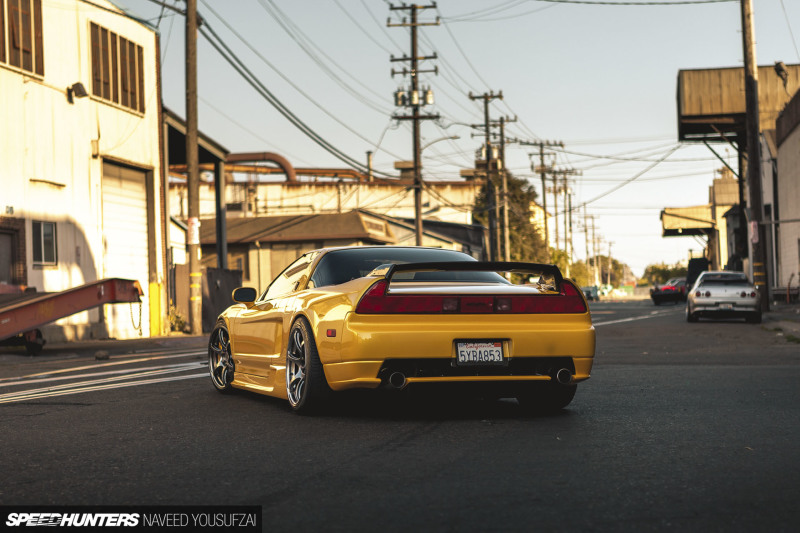 2018 Honda NSX by Naveed Yousufzai for Speedhunters-03