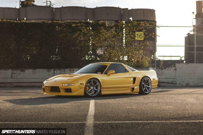 2018 Honda NSX by Naveed Yousufzai for Speedhunters-04