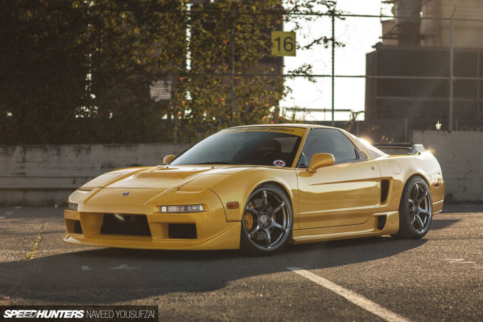 2018 Honda NSX by Naveed Yousufzai for Speedhunters-05
