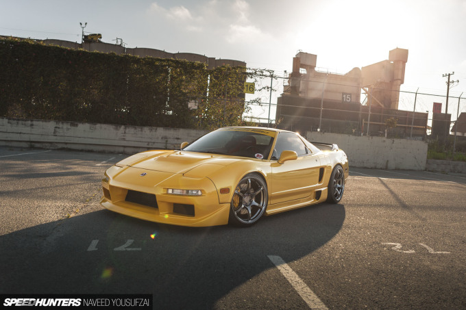 2018 Honda NSX by Naveed Yousufzai for Speedhunters-06