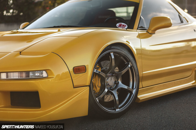 2018 Honda NSX by Naveed Yousufzai for Speedhunters-07