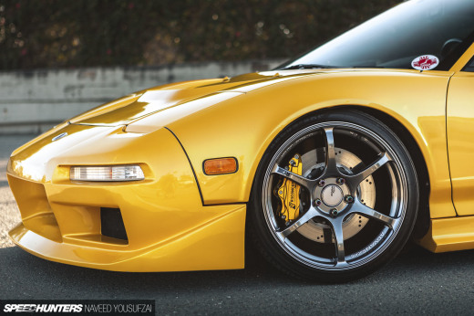 2018 Honda NSX by Naveed Yousufzai for Speedhunters-09