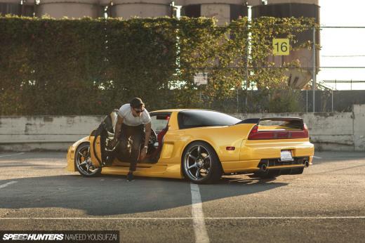 2018 Honda NSX by Naveed Yousufzai forSpeedhunters-10