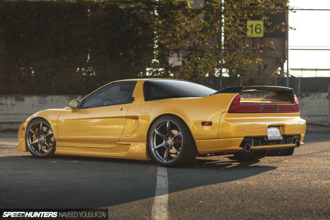 2018 Honda NSX by Naveed Yousufzai for Speedhunters-11