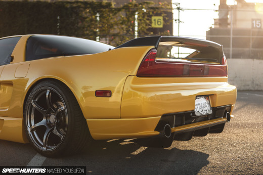 2018 Honda NSX by Naveed Yousufzai forSpeedhunters-12