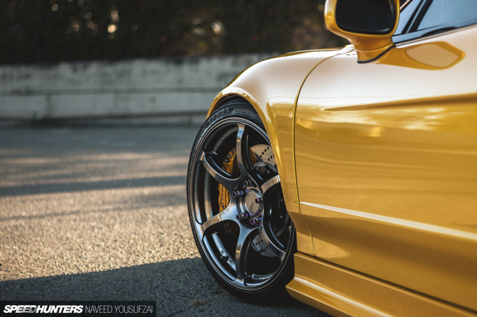 2018 Honda NSX by Naveed Yousufzai for Speedhunters-14