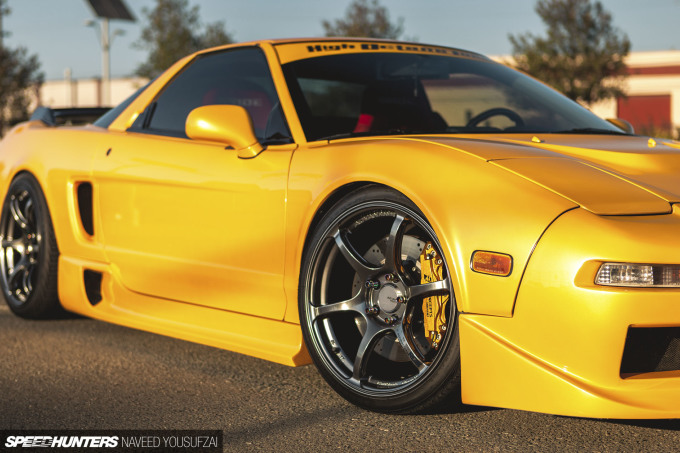 2018 Honda NSX by Naveed Yousufzai for Speedhunters-15