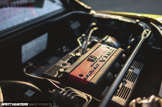 2018 Honda NSX by Naveed Yousufzai forSpeedhunters-16