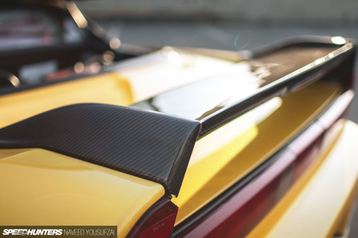2018 Honda NSX by Naveed Yousufzai forSpeedhunters-17