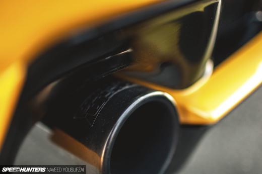 2018 Honda NSX by Naveed Yousufzai forSpeedhunters-18