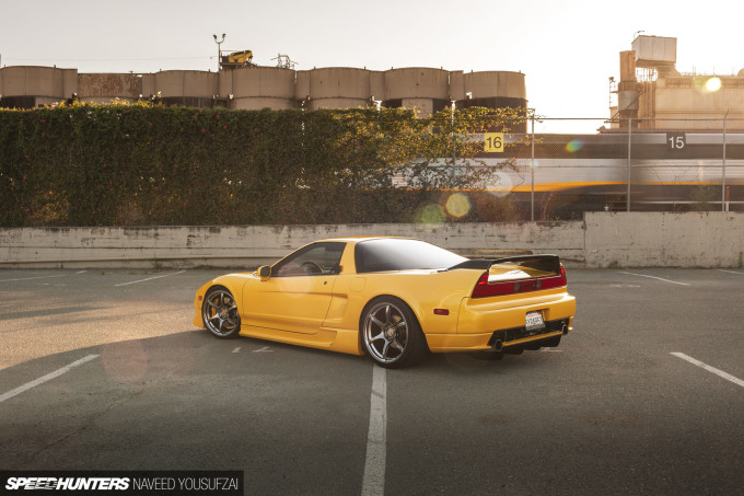 2018 Honda NSX by Naveed Yousufzai for Speedhunters-20