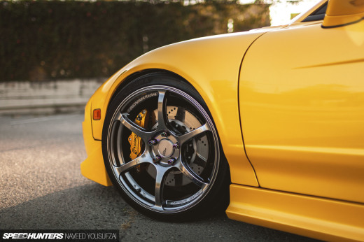2018 Honda NSX by Naveed Yousufzai forSpeedhunters-22