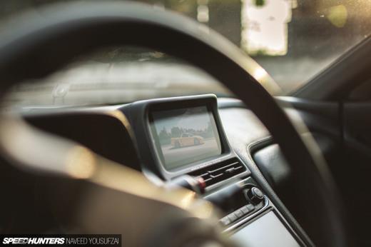 2018 Honda NSX by Naveed Yousufzai forSpeedhunters-23
