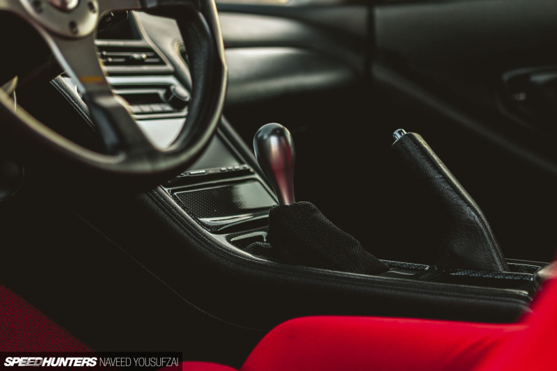2018 Honda NSX by Naveed Yousufzai for Speedhunters-28