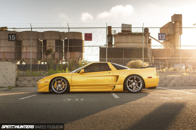 2018 Honda NSX by Naveed Yousufzai for Speedhunters-29