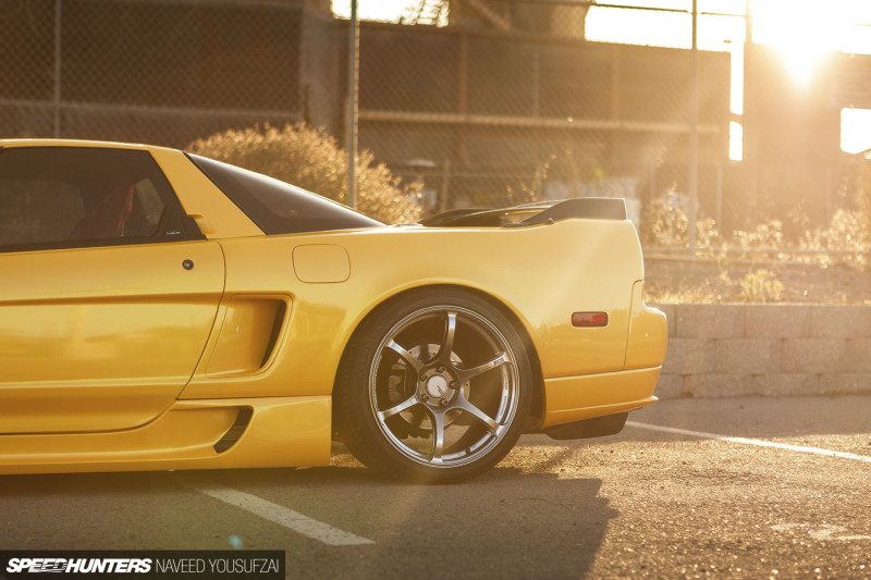 2018 Honda NSX by Naveed Yousufzai for Speedhunters-30