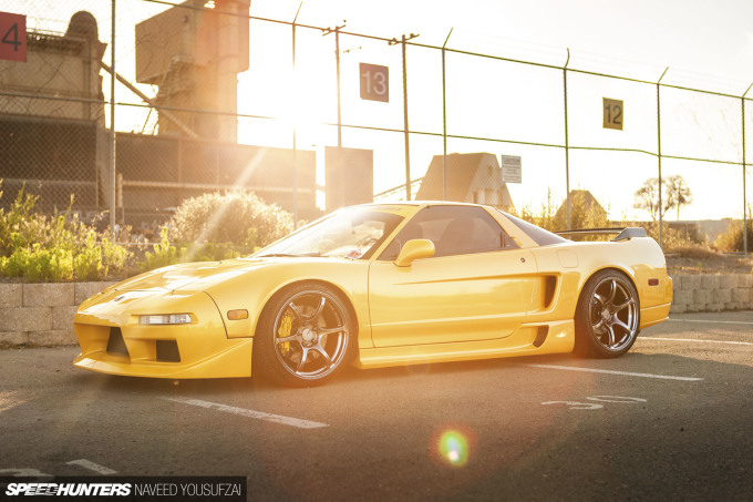 2018 Honda NSX by Naveed Yousufzai for Speedhunters-32