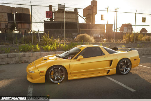 2018 Honda NSX by Naveed Yousufzai for Speedhunters-33