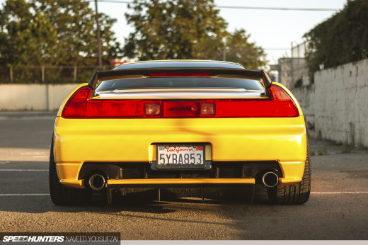 2018 Honda NSX by Naveed Yousufzai for Speedhunters-34