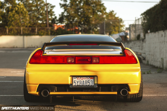 2018 Honda NSX by Naveed Yousufzai for Speedhunters-35