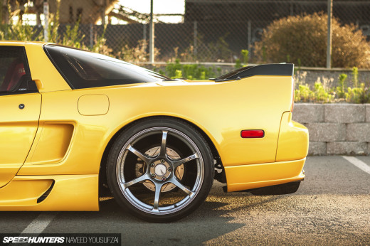 2018 Honda NSX by Naveed Yousufzai for Speedhunters-39