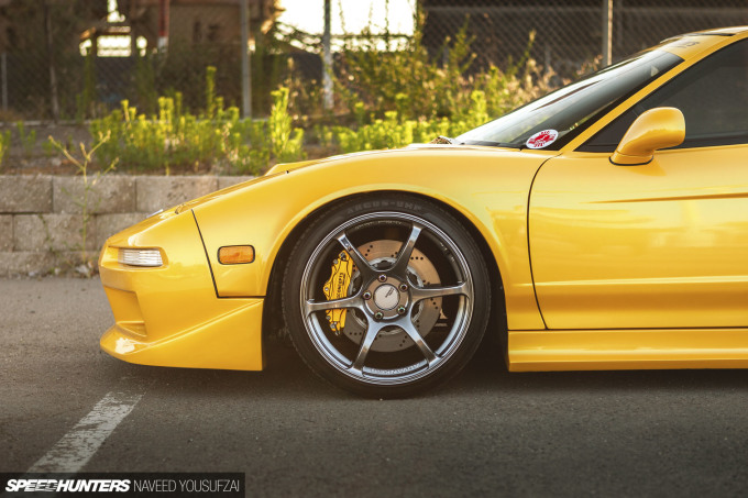 2018 Honda NSX by Naveed Yousufzai for Speedhunters-40