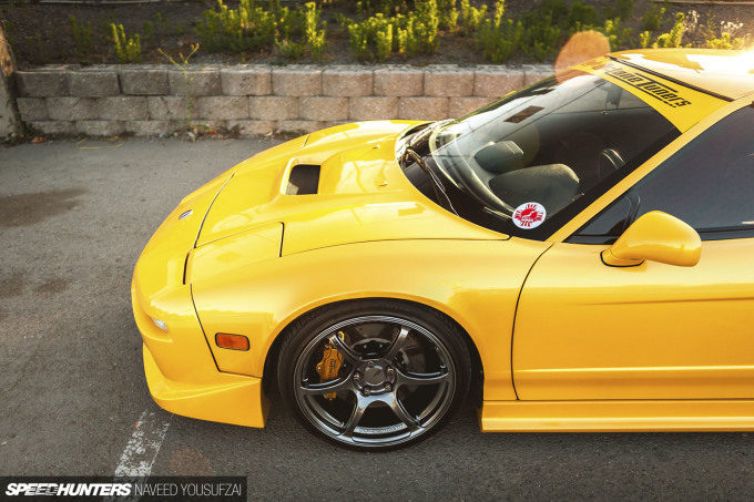 2018 Honda NSX by Naveed Yousufzai for Speedhunters-41