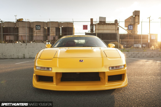 2018 Honda NSX by Naveed Yousufzai for Speedhunters-44