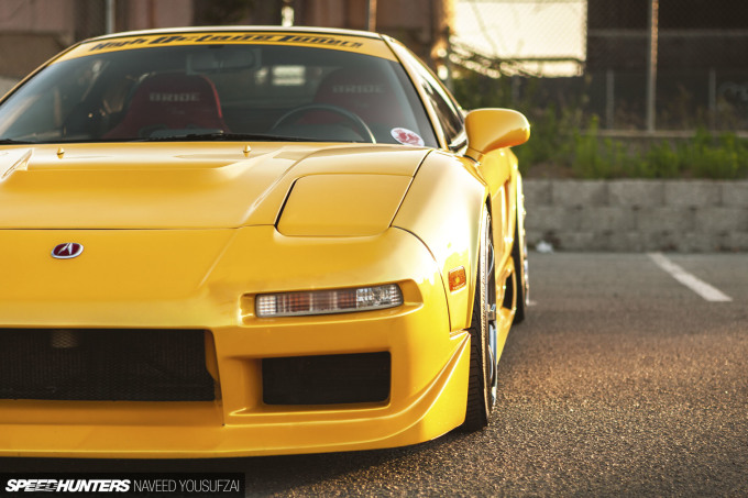 2018 Honda NSX by Naveed Yousufzai for Speedhunters-45
