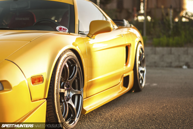 2018 Honda NSX by Naveed Yousufzai for Speedhunters-46