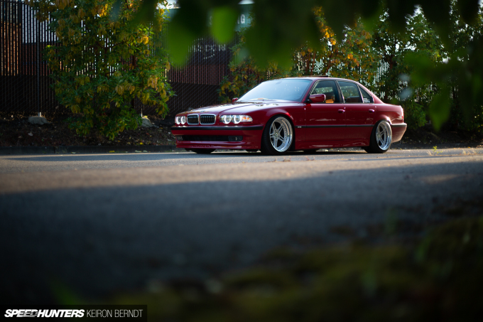 Keiron-Berndt-Speedhunters-Scotts-E38-BMW-3987