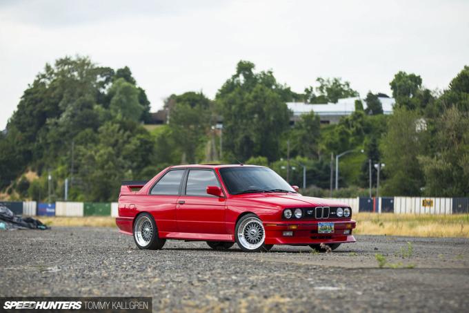 2018 BMW E30 M3 for IATS by Tommy Kallgren-02