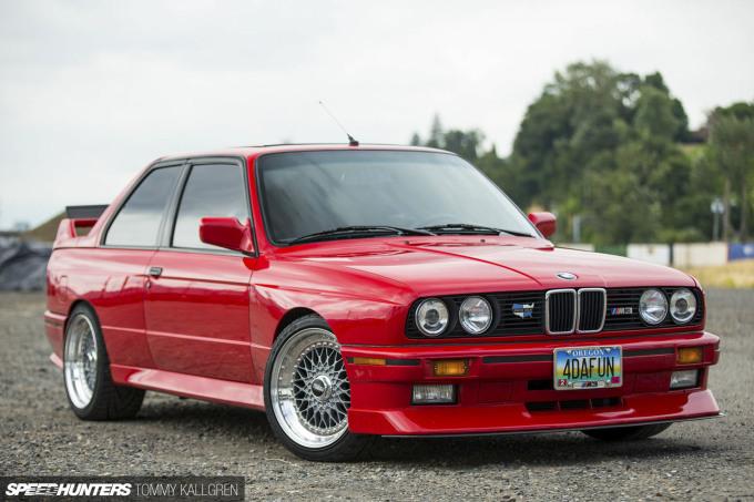 2018 BMW E30 M3 for IATS by Tommy Kallgren-04