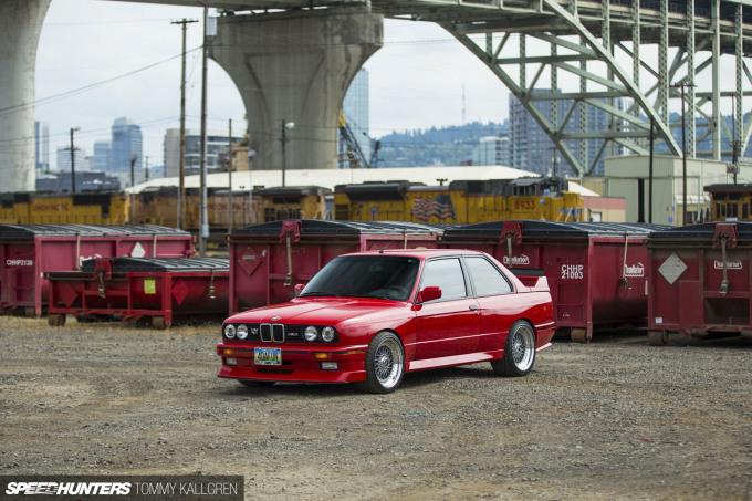 2018 BMW E30 M3 for IATS by Tommy Kallgren-09