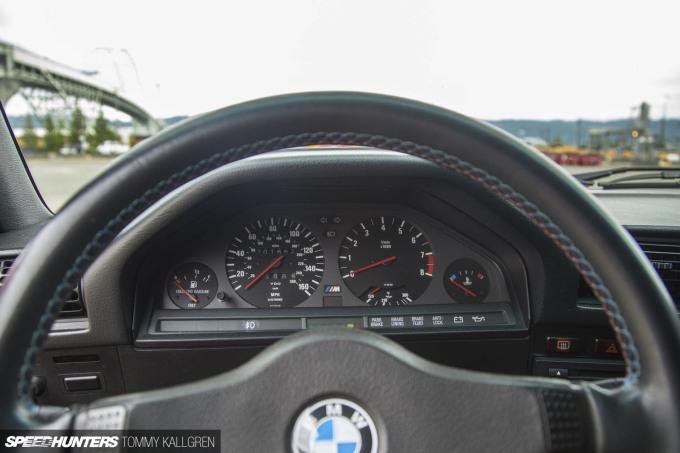 2018 BMW E30 M3 for IATS by Tommy Kallgren-29