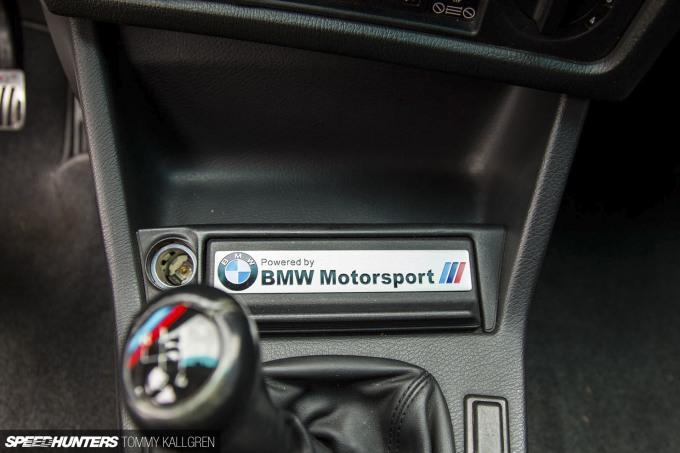 2018 BMW E30 M3 for IATS by Tommy Kallgren-30