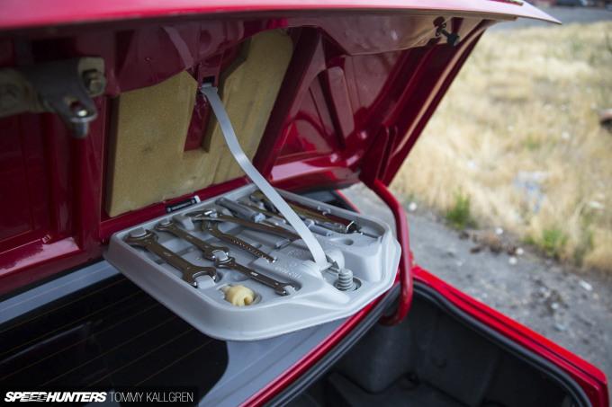 2018 BMW E30 M3 for IATS by Tommy Kallgren-31