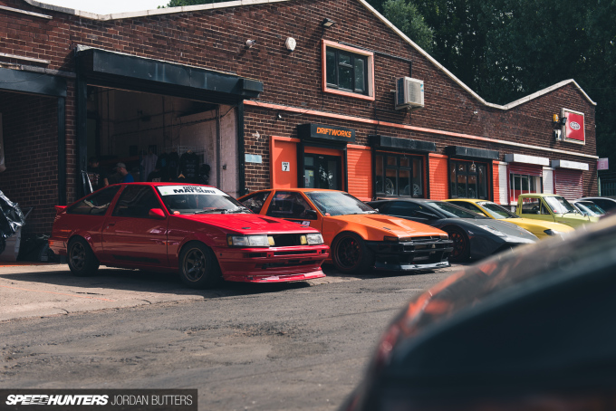 AE86 Day Driftworks 2018 by Jordan Butters Speedhunters-3573