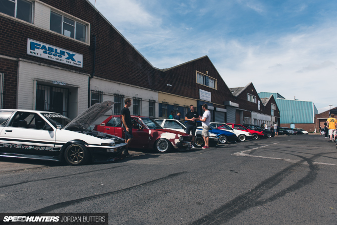 AE86 Day Driftworks 2018 by Jordan Butters Speedhunters-3587