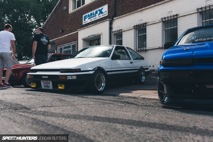AE86 Day Driftworks 2018 by Jordan Butters Speedhunters-3590