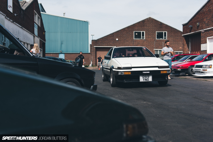 AE86 Day Driftworks 2018 by Jordan Butters Speedhunters-3594