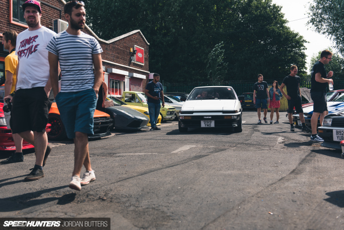 AE86 Day Driftworks 2018 by Jordan Butters Speedhunters-3602