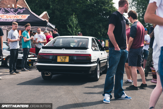 AE86 Day Driftworks 2018 by Jordan Butters Speedhunters-3629