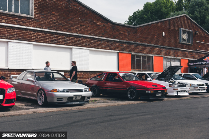 AE86 Day Driftworks 2018 by Jordan Butters Speedhunters-3631